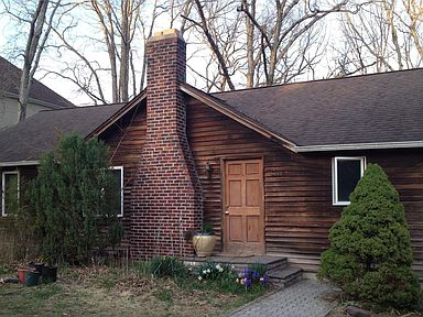 645 Summit Ave Brick Nj 08724 Zillow