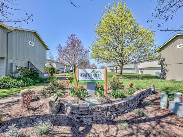 3 Bedroom Apartments For Rent In Springfield Or Zillow