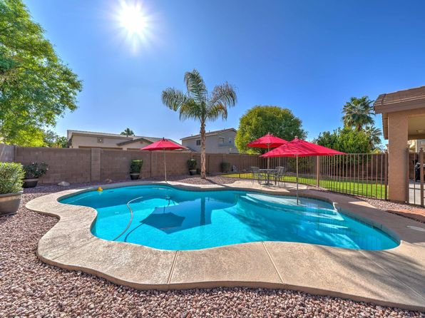 Queen Creek AZ Single Family Homes For Sale - 479 Homes ...