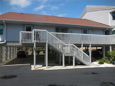 Sandpiper Cove Condominiums - Englewood, FL | Zillow