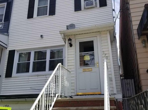 Houses For Rent in The Heights Jersey City - 11 Homes | Zillow