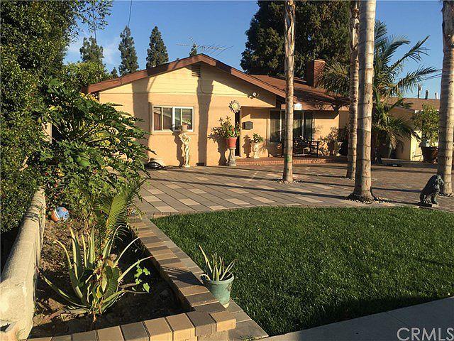 5586 Fullerton Ave Buena Park Ca 90621 Mls Pw21069013 Zillow