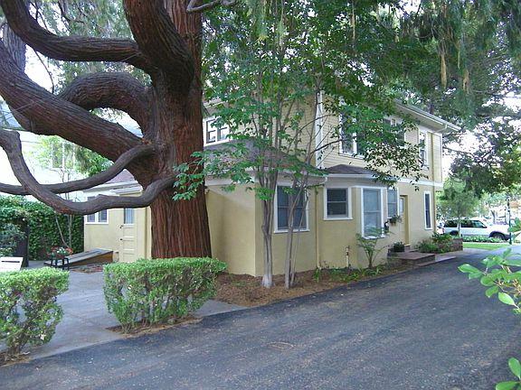 Hawthorne Gardens Apartment Rentals - Palo Alto, CA | Zillow