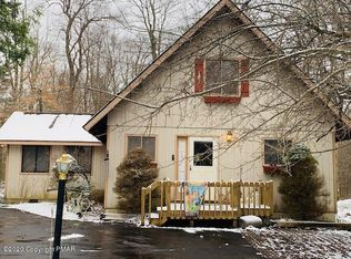 2115 Pine Valley Dr, Tobyhanna, PA 18466   Zillow