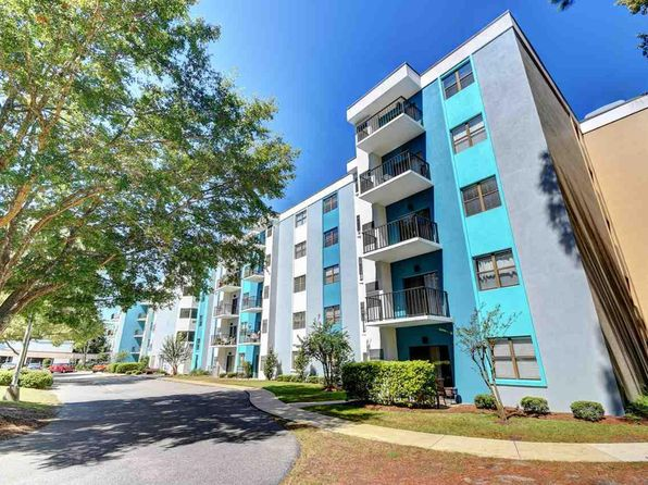 Myrtle Beach Sc Condos Apartments For Sale 885 Listings Zillow