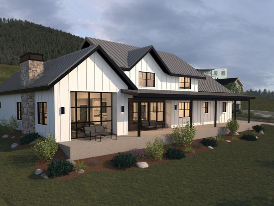 5208 Pryor Mountain Ct Missoula Mt 59803 Zillow A location for years to come. zillow