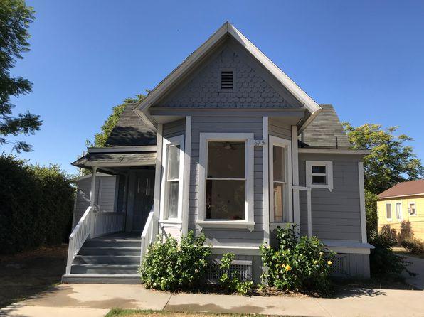 1419 El Sereno Ave, Pasadena, CA 91103