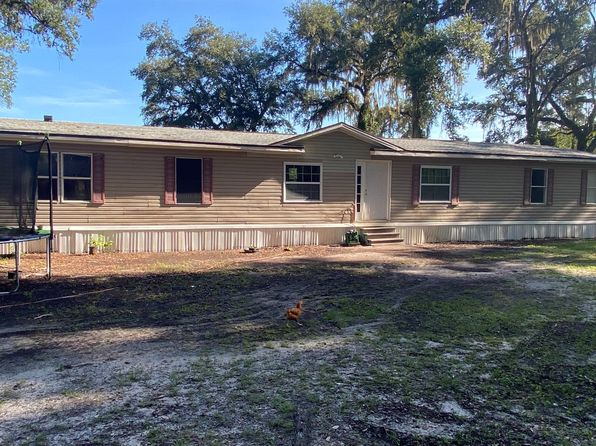 Florida Mobile Homes Manufactured Homes For Sale 4 601 Homes Zillow