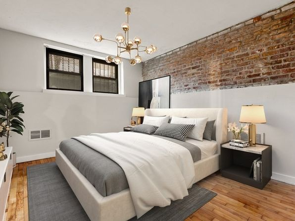 Boston Ma Condos Apartments For Sale 1 033 Listings Zillow