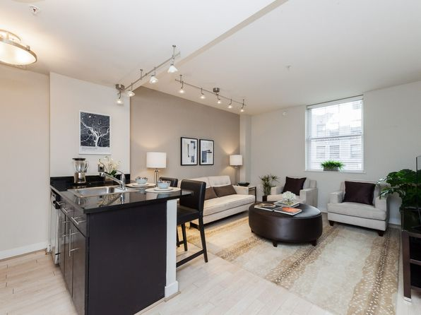 3 Bedroom Apartments For Rent In Washington Dc Zillow