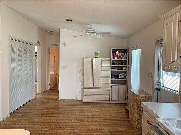 2076 N Mobile Estates Dr, Sarasota, FL 34231 | MLS # ...