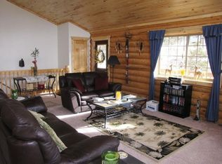 73 Big Horn Ln, Florissant, CO 80816 | Zillow