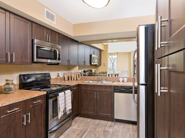 66f81adfe6622315b8ae662f2370899d p e - Sandalwood Estates Palm Beach Gardens For Rent
