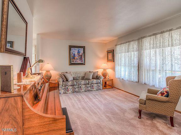 5091 N Sky Vista Ave Yakima Wa 98901, K And K Furniture Yakima