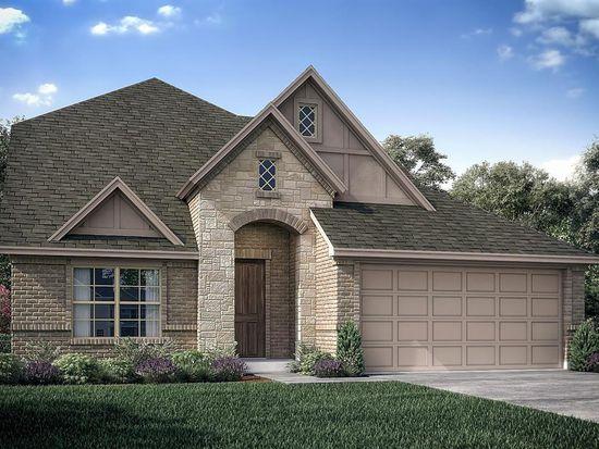 3827 Pine Valley Ln, Arlington, TX 76001 | Zillow