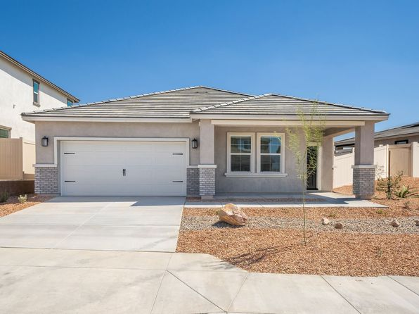 New Construction Homes In Victorville Ca Zillow