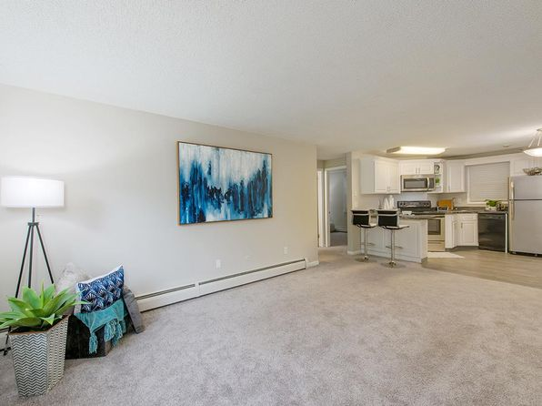 Apartments For Rent In Westfield Ma Zillow