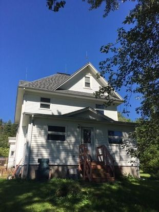 Undisclosed Address Osseo Wi 54760 Mls 1535792 Zillow