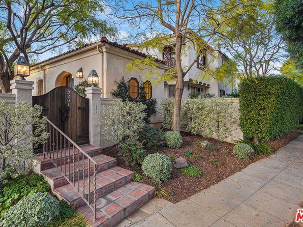 2201 Georgina Ave, Santa Monica, CA 90402