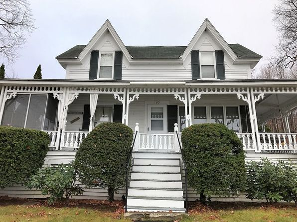 New Hampshire For Sale By Owner Fsbo 111 Homes Zillow