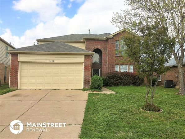 Houses For Rent In Meadow Creek Fort Worth 3 Homes Zillow