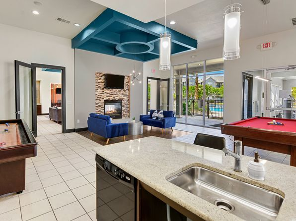 Apartments Under 700 In Austin Tx Zillow