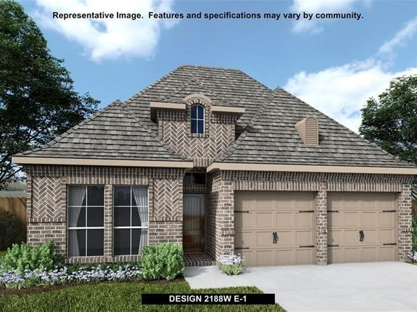 Mckinney Real Estate Mckinney Tx Homes For Sale Zillow