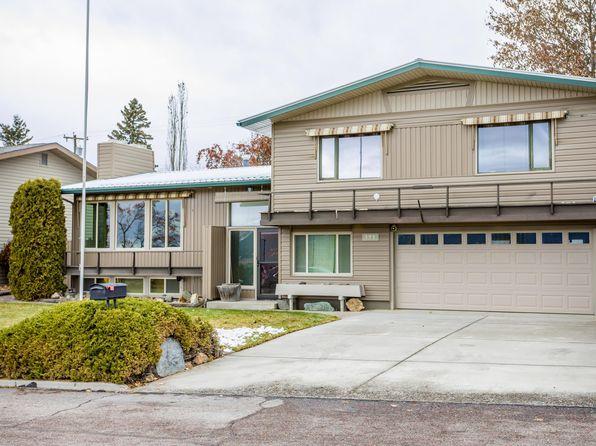 111 Wedgewood Ln, Kalispell, MT 59901