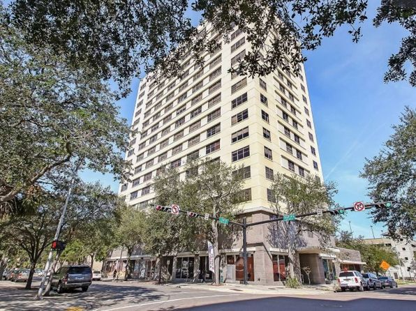 Studio Apartments For Rent In Riverside Jacksonville Zillow
