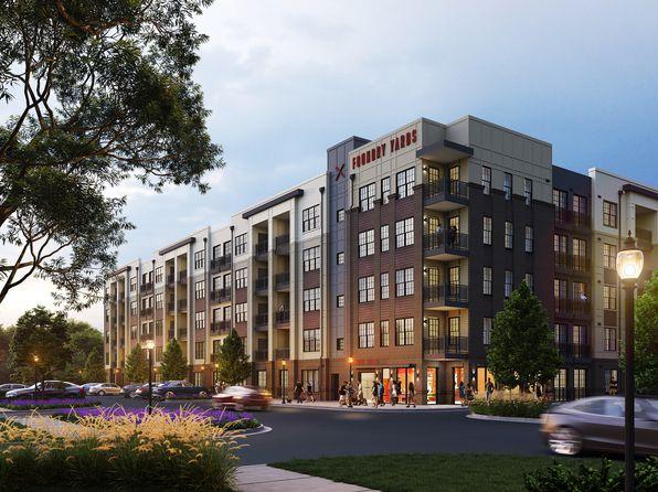 Apartments For Rent In Birmingham Al Zillow