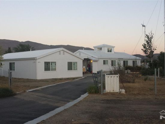 3270 White Pine Dr, Washoe Valley, NV 89704   Zillow