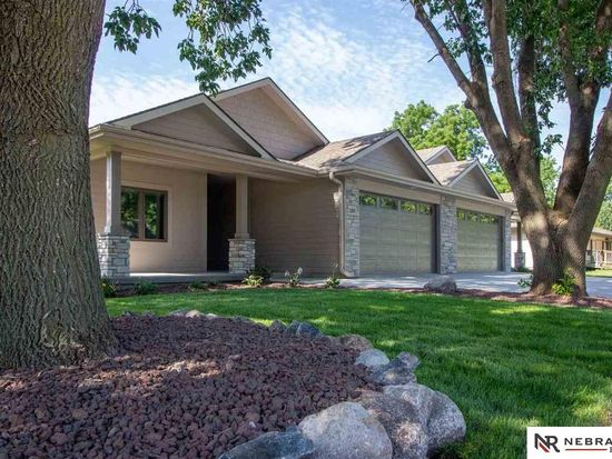1209 Nebraska St Blair Ne 68008 Zillow