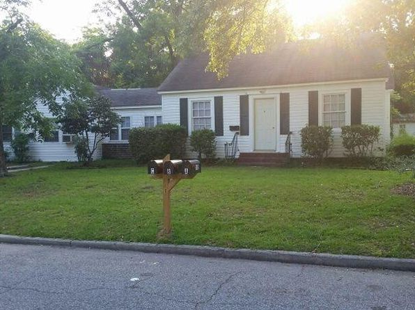 Statesboro Ga Pet Friendly Apartments Houses For Rent 1 Rentals Zillow