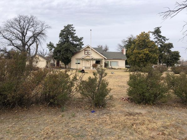 Pampa Real Estate Pampa Tx Homes For Sale Zillow