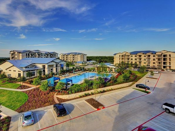 2 Bedroom Apartments For Rent In Austin Tx Zillow