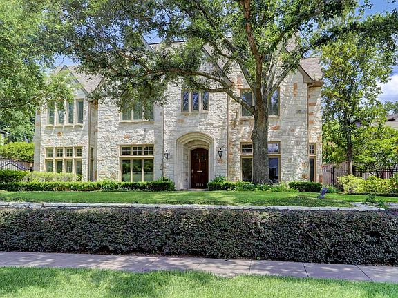 211 Pine Valley Dr, Houston, TX 77019 | MLS #7277211 | Zillow