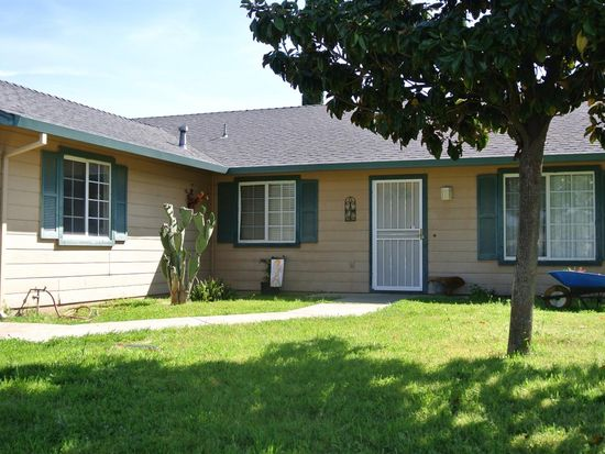 10439 Orchard Way Live Oak Ca 95953 Zillow Is a fun animals of the world lotto, where players develop their knowledge and understanding of the world as they match different animals to their habitats. zillow