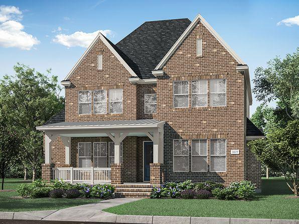 3577 Plan, Montgomery Farm Estates 55s
