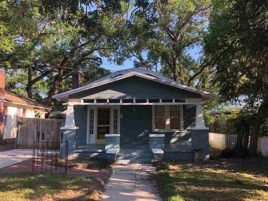 Davis Gardens Apartments Pensacola Fl 32514