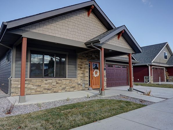 Southgate Triangle Missoula Single Family Homes For Sale 5 Homes Zillow View listing photos, review sales history, and use our detailed real estate filters to find the perfect place. zillow