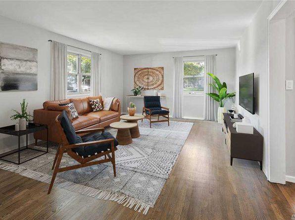 6e96e10002e2b18b17ad8ca320198991 p e - Langdale Gardens Apartments For Rent Ny
