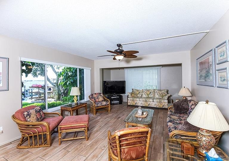 5055 N Beach Rd Englewood, FL, 34223 - Apartments for Rent ...