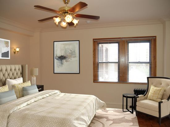 2738 N Pine Grove Ave Apt 1211 Chicago Il 60614 Zillow