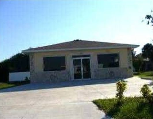 3671 S Access Rd Englewood Fl 34224 Zillow