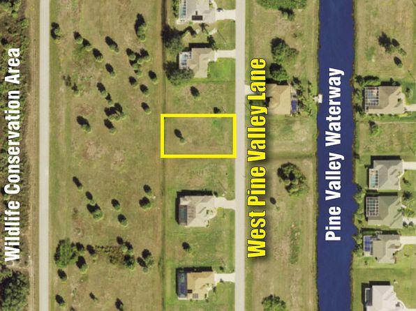 Rotonda West Real Estate - Rotonda West FL Homes For Sale ...