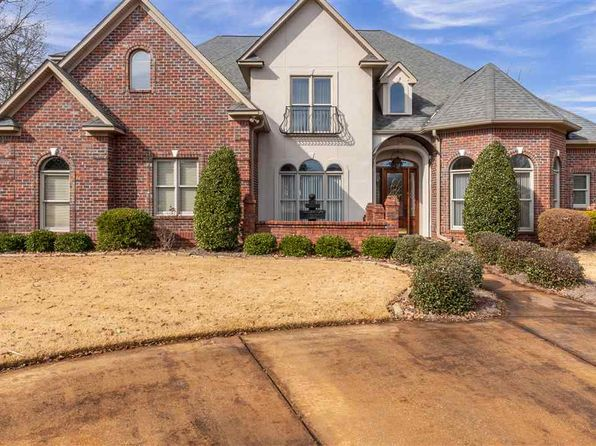 Flowood Real Estate Flowood Ms Homes For Sale Zillow