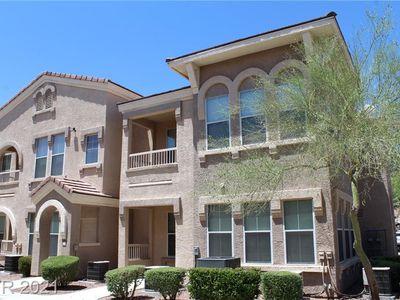 Chateau Versailles Apartments Las Vegas Nv Zillow