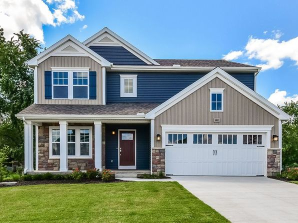 Jerico Real Estate - Jerico Lake Homes For Sale | Zillow