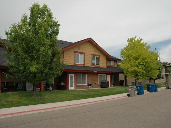 Apartments For Rent In Nampa Id Zillow