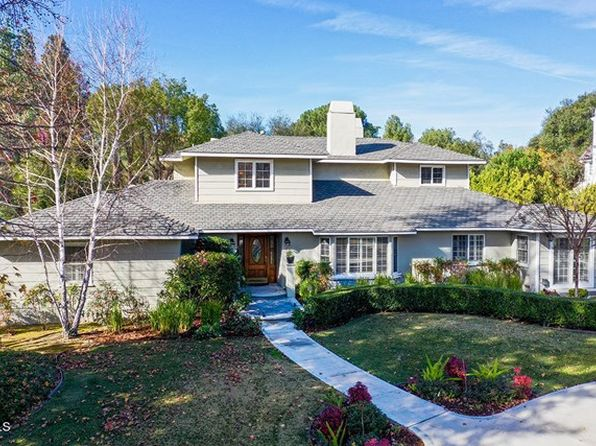 4627 Vineta Ave, La Canada Flintridge, CA 91011